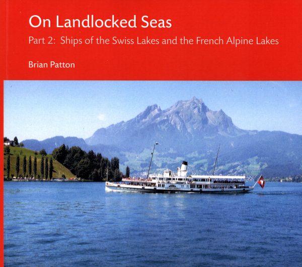 On Landlocked Seas