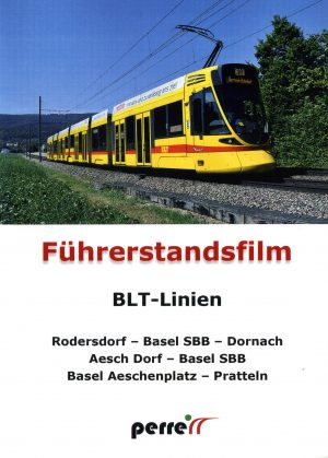 BLT-Linien