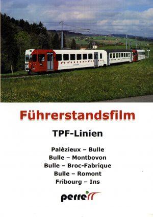 TPF-Linien