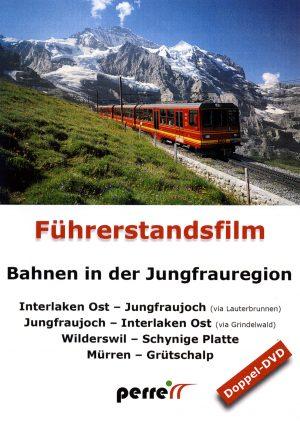 SBB-Linien im Baselbiet und WB