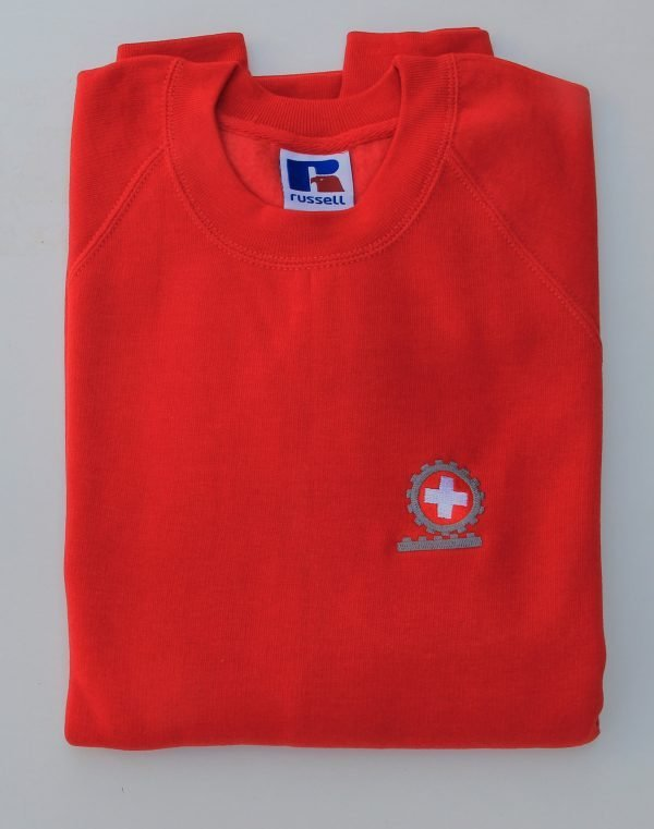 Red_Sweat_Shirt