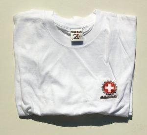 White_t-shirt