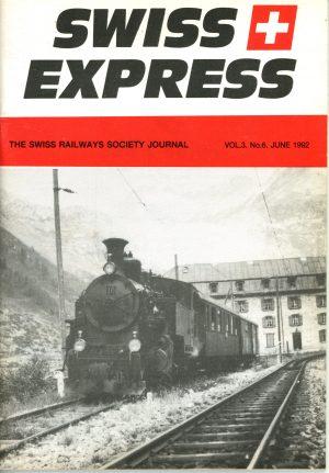Swiss Express Back copy
