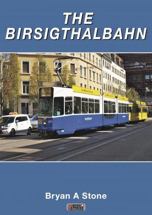 Birsigthalbahn