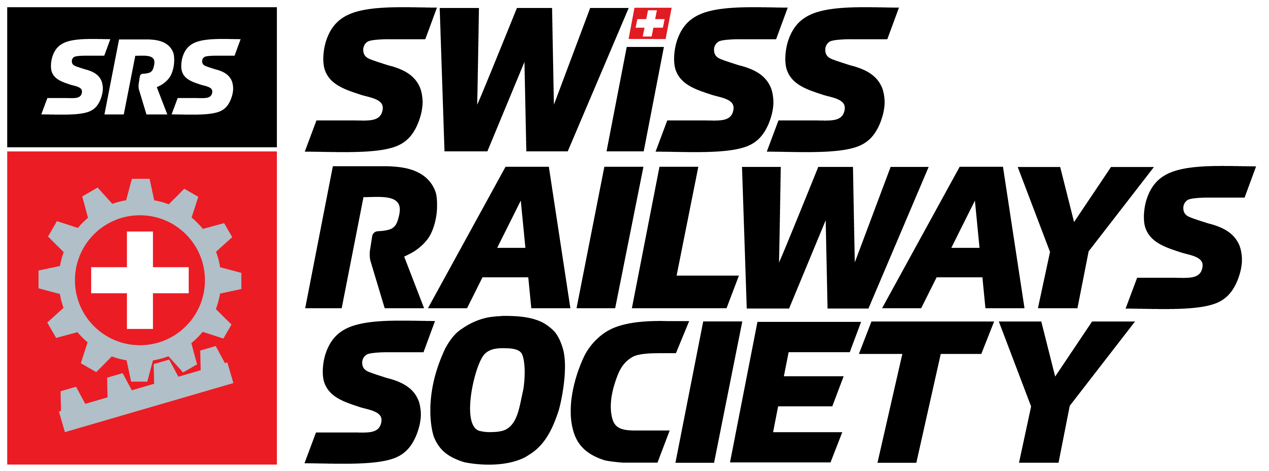 Swiss Railways Society